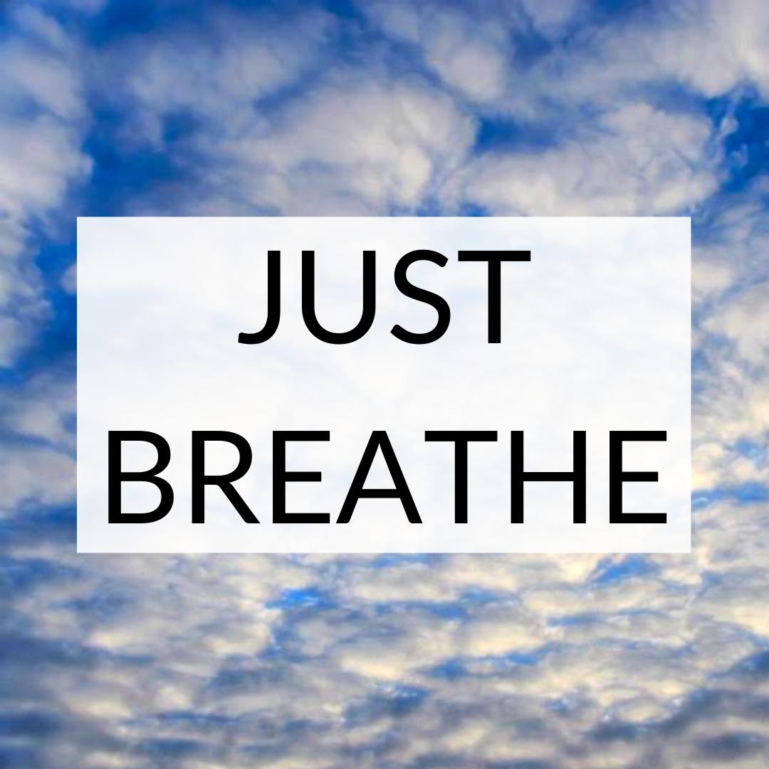 Breathwork deel 1: Wat is Breathwork?